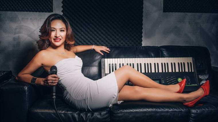 Kaoshiung Cindy Wu Music School